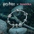 Harry Potter přívěsky