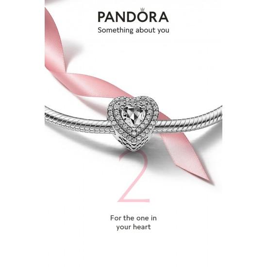 Pandora set pro jedinou v tvém srdci