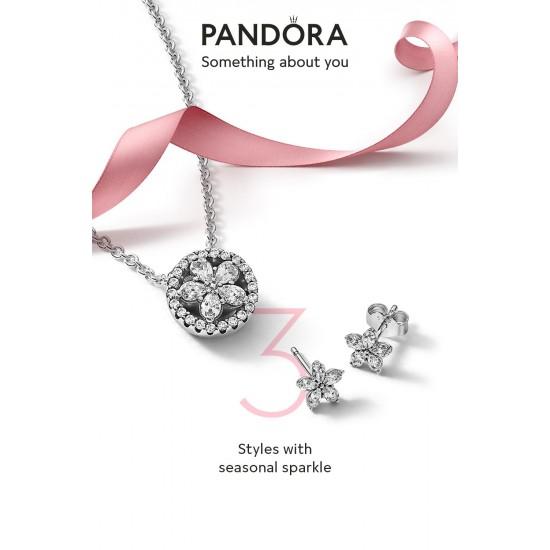Pandora set Vánoční záře