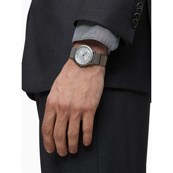 Unisex Watch - CALVIN KLEIN Minimal