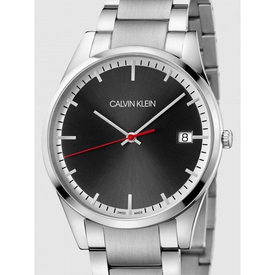 Watch - CALVIN KLEIN Time