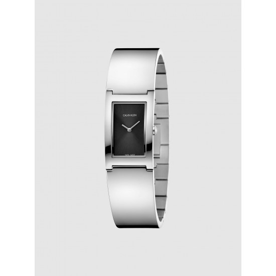 Watch - CALVIN KLEIN Polished