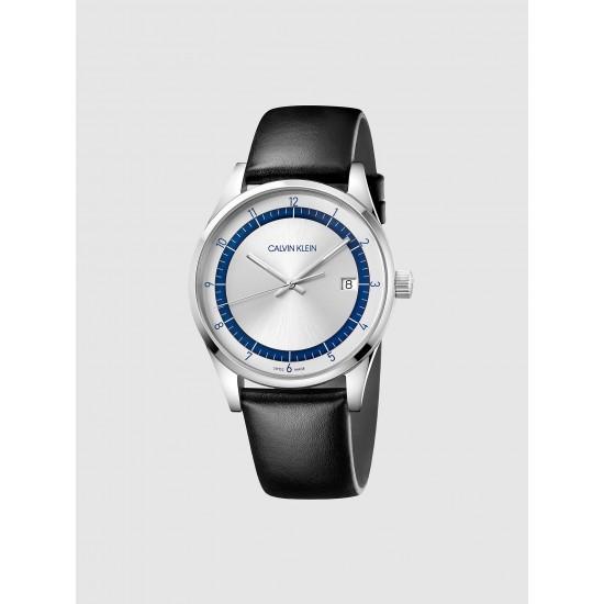 Watch - CALVIN KLEIN Completion