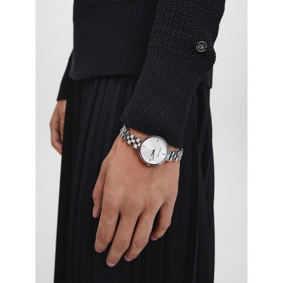 Watch - CALVIN KLEIN Elegant