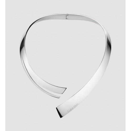 Necklace - CALVIN KLEIN Beyond