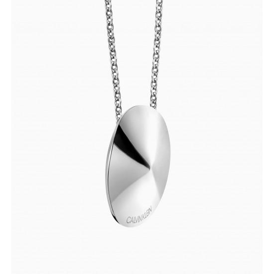 Necklace - CALVIN KLEIN Spinner