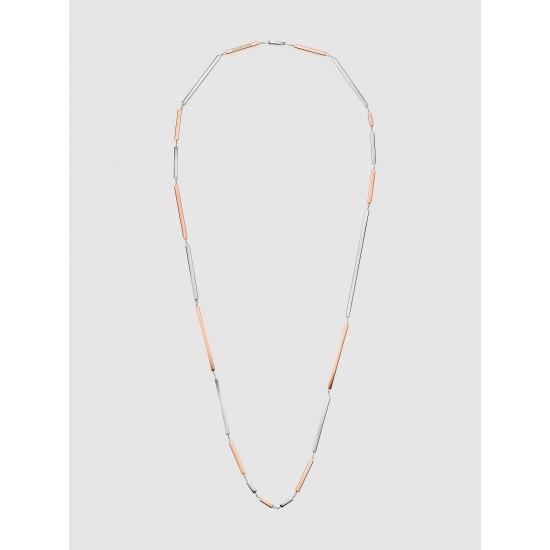 Necklace - CALVIN KLEIN Pretty