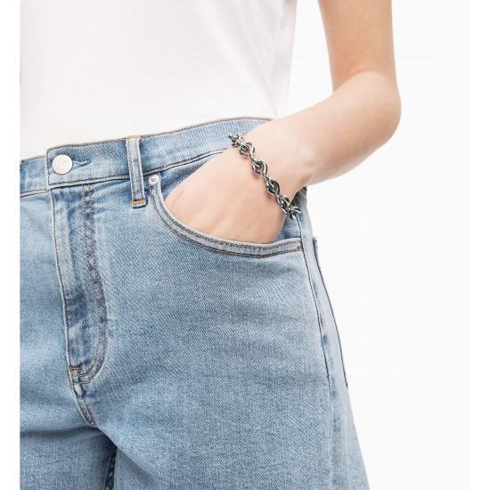 Bracelet - Calvin Klein Choppy