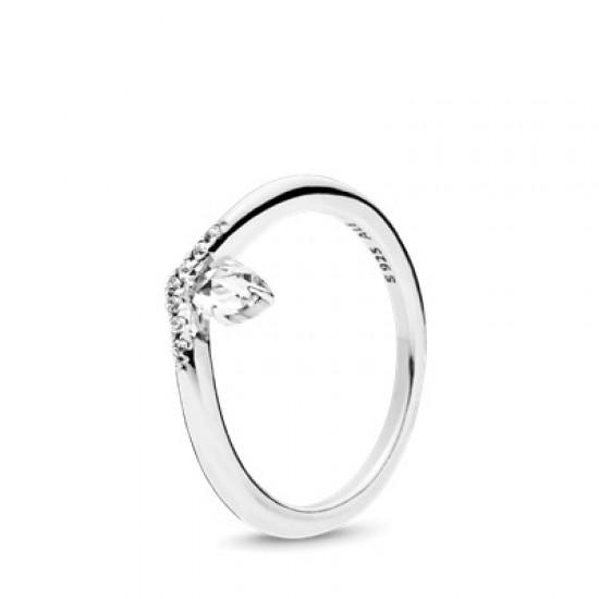 Prsten Klasické přání