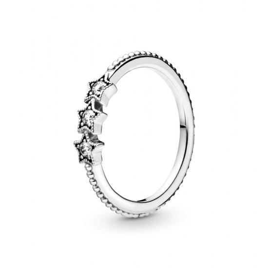 Prsten Nebeské hvězdy