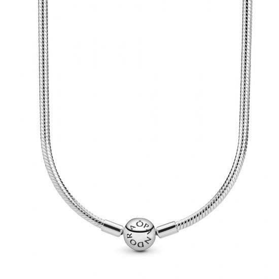 Moments náhrdelník