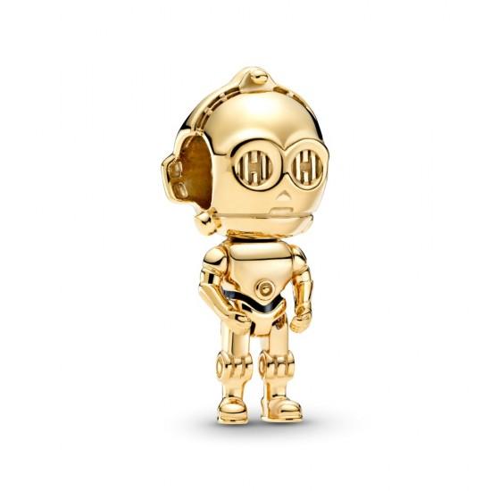 Přívěsek Star Wars C-3PO