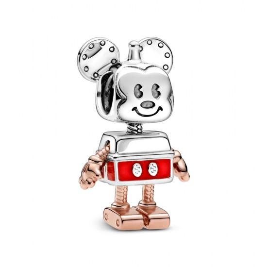 Přívěsek Robot Disney Mickey Mouse
