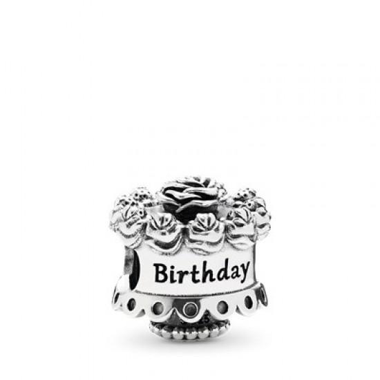 Veselé narozeniny