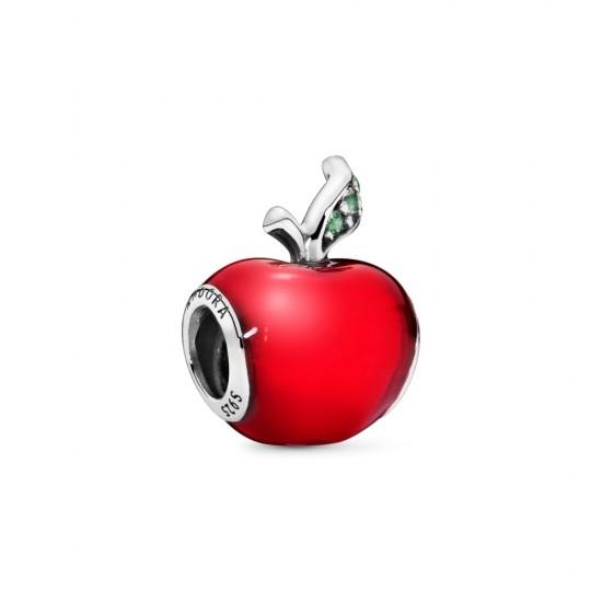 Disney, Sněhurčino jablko