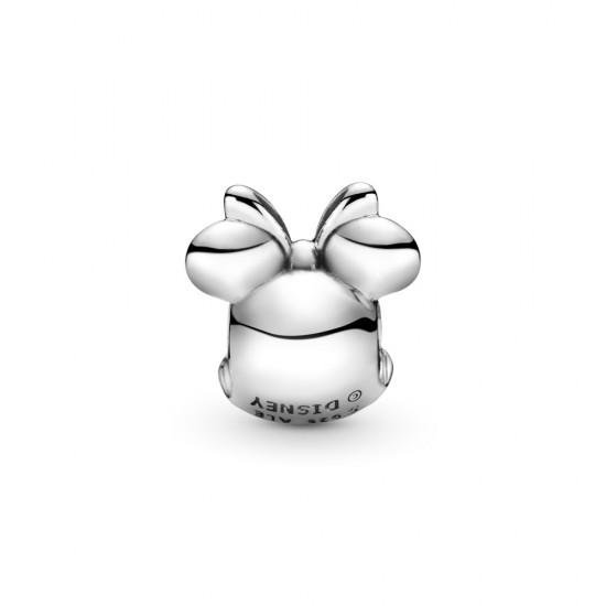 Disney, portrét Minnie