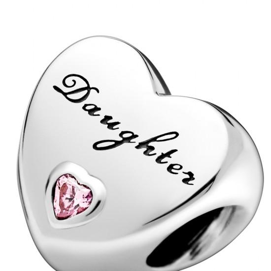 Dceřina láska