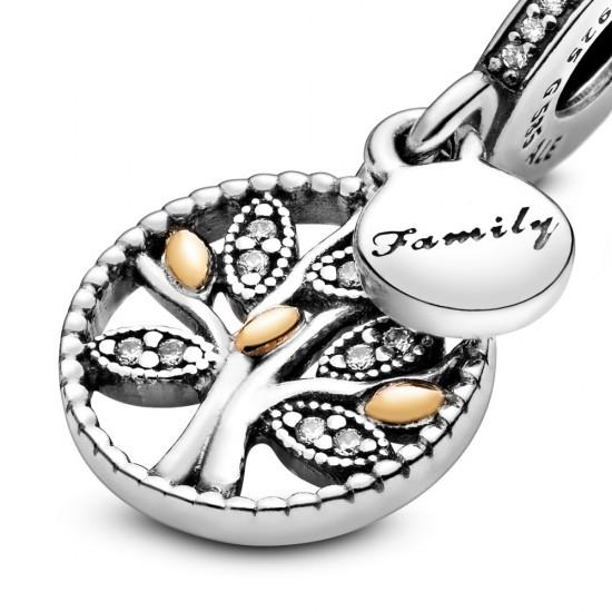 Rodinné dědictví