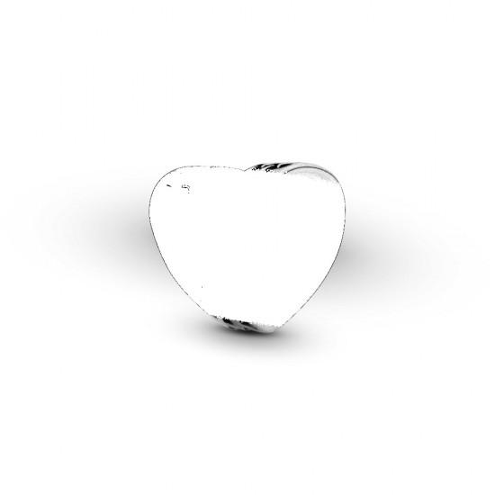 Matčino srdce