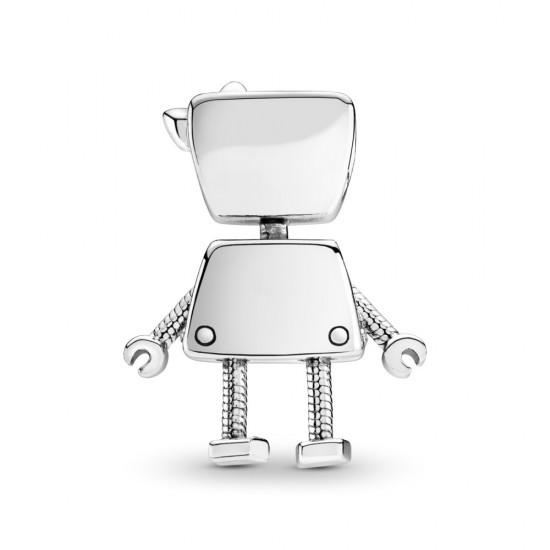 Robotka Bella