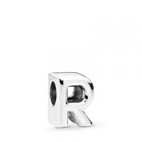Písmeno R