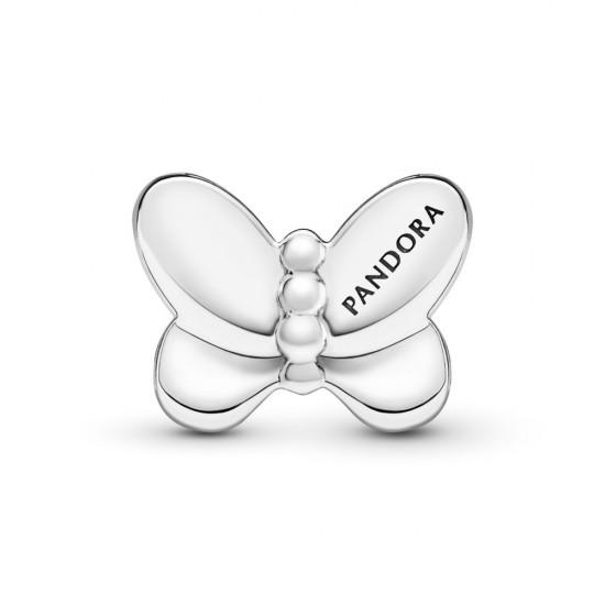 Klip Pandora Reflexions Oslnivý motýlek