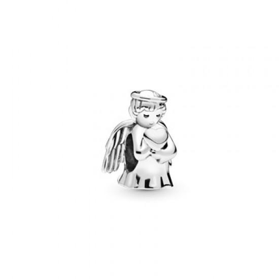 Přívěsek Anděl lásky