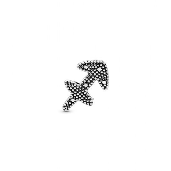 Přívěsek se znamením zvěrokruhu Třpytivý Střelec