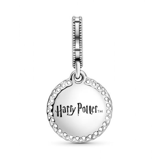Visací přívěsek Harry Potter Havraspár