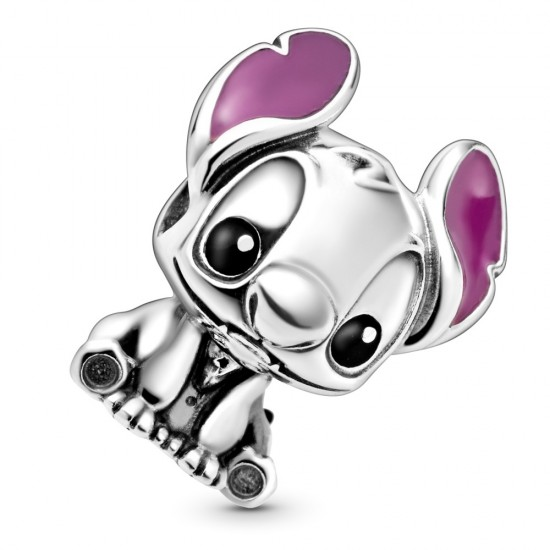 Přívěsek Disney Lilo & Stitch
