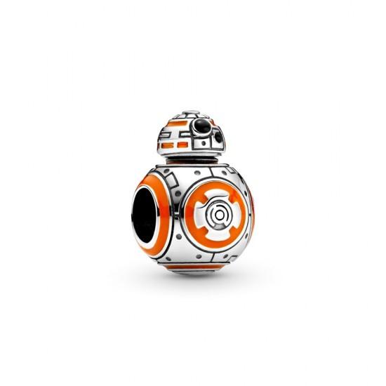 Přívěsek Star Wars BB-8