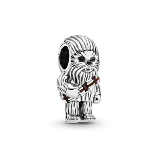 Přívěsek Star Wars Chewbacca