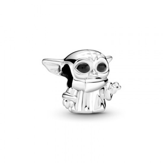 Přívěsek Star Wars Dítě