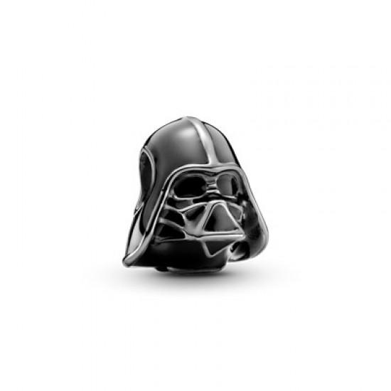 Přívěsek Star Wars Darth Vader