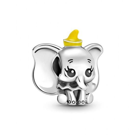 Přívěsek Disney Dumbo